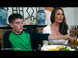 Kendra lust, jordi el niño polla [all sex porn blowjob big ass big tits milf mom
