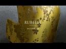 Rubelli Venezia 2014 Collection English