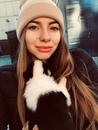 Мария Грищенко фотография #17