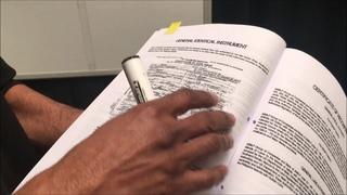 Cestui Que Vie Act 1666 - What Is It?