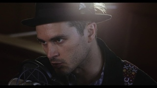 Michael Malarkey - Scars - The Hudson Sessions (Featuring Jon Boden)