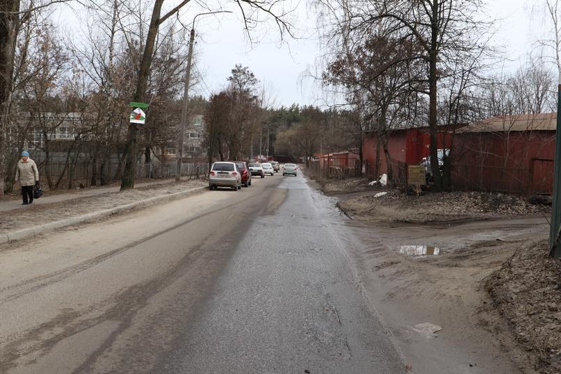 В Курске завершен ремонт объектов в рамках проекта «Улица Победы», изображение №4