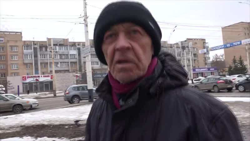 Тамбовский VLOG - Крым. Пять лет спустя. Мнение тамбовчан, 2019 г.