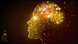1111 Гц = Исцеление мозга; снятие стресса