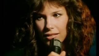 Stay из к ф Золушка'80 Bonnie Bianco Pierre Cosso