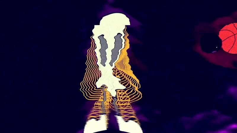 Chemical Safari x D wayne Funky Pills Brody Jenner Edit Official Music Video