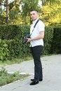 Фотоальбом человека Артема Рагузина