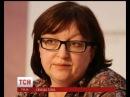 69 журналістів Lenta вирішили звільнитись