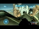 Halo 2 Anniversary Ascension Gameplay Walkthrough RTX 2014 1080p