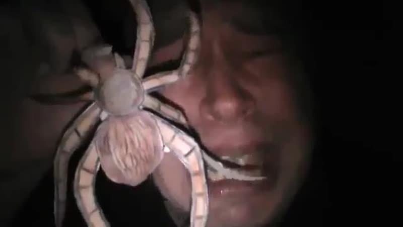 Геннадий Горин — Сегодня мне было очень страшно находиться ночью в темноте (юмор видео прикол про психа)
