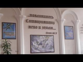 Дом Молитвы.Архангельск 3    Власти Архангельска нарушают законы России.