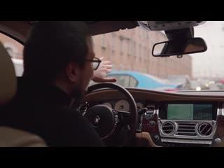 [Bulkin Drive] Я купил Rolls-Royce. Моя НОВАЯ ТАЧКА. Самая дорогая покупка в моей жизни...