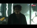 The Cure - Live At EXIT Festival 2019 - 1080p