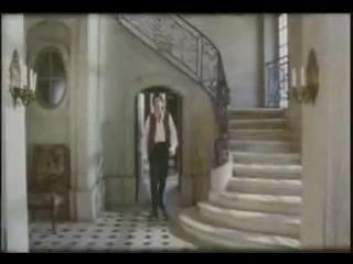 Lady Oscar / Леди Оскар 1979