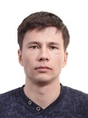 Фотоальбом Александра Казанцева