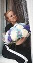 Личный фотоальбом Кристины Шестаковой