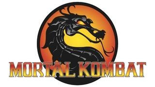 Speedpaint Anime Art  [Scorpion] Mortal Kombat