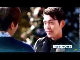 [ENG SUB] The Heirs Ep 11 Preview