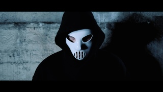 Angerfist & Tha Watcher - Face My Style (Official Videoclip)