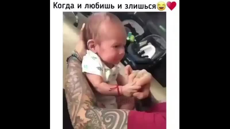 Detki__mira_20200317175851.mp4