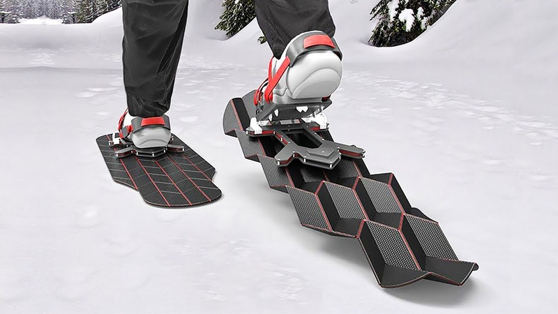 Amazing Inventions That Are At Another Level ▶ 2