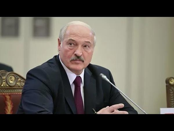 П Акопов Почему Лукашенко скоро исправит свою ошибку