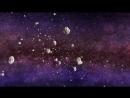 BBC Чудеса вселенной Семь чудес Солнечной системы 2010 Сербин