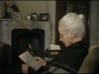 BBC's Marie Curie Miniseries 1977 Episode-05 (Starring Jane Lapotaire and Nigel Hawthorne)