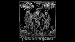 "Blutfahne / Walsung ""Trancedental Creation"" [Teaser] (2018)"