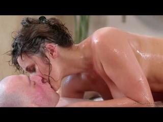 Ashley Adams  [NuruMassage_Fuck_Anal_Porn_Ass_Blowjob_Tits_Milf_Sex_Booty_Brazzers_Babes_Boobs_Cumshot_Handjob_Skeet]