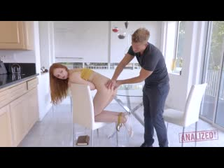 Maya Kendrick (Porn, Anal, webcam, записи приватов, Creampie, Big Tits, Blowjob, All Sex, Teens)