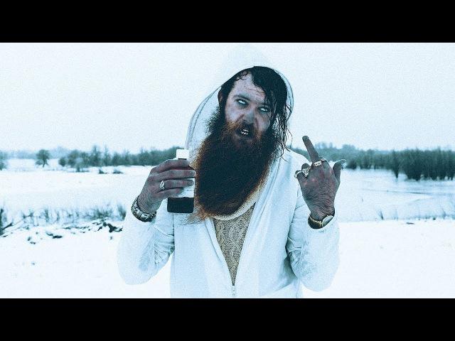 Dead Sea Music Video