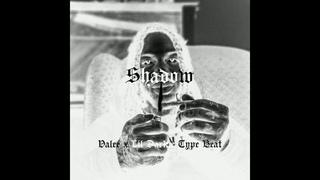 [FREE] VALEE x LIL DARKIE x RONNY J TYPE BEAT — «Shadow» (prod. DEAD SHARD x Trippythamine)