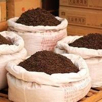 Совместные закупки чая с Tea Daze
