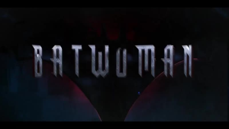 Batwoman 2x01 Sneak Peek 2 Whatever Happened to Kate Kane Javicia Leslie series