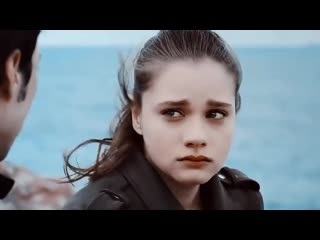 Премьера! NEBEZAO ft. NЮ - Если бы не ты (фан клип) feat
