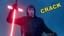 Звездные Войны - Нарезка Crack. Часть 12