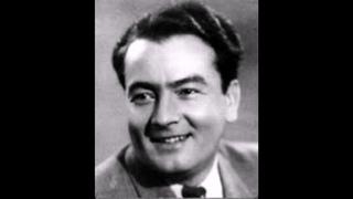 Леонид Кострица – Для тебя (1956)