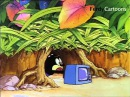 Ferdy the Ant E 04 The Valley of the Horses English US Version