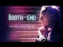 Столик в углу / The Booth at the End (2011) 1 сезон 5 серия (Our Deal Here Is Done)