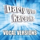 Party Tyme Karaoke - Pretty Fly For A White Guy (Dance Remix) [Made Popular By The Offspring] [Vocal Version]