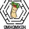ОмНомКон. Новосибирский конвент коротких игр.