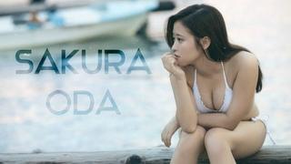 Sakura Oda • 小田 さくら | Morning Musume • モーニング娘。