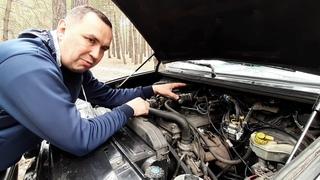 Стоит ли покупать УАЗ Патриот на вторичном рынке