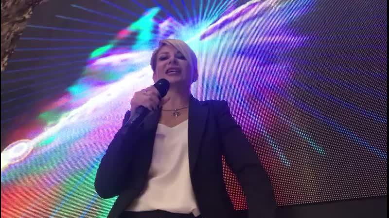 Без сожаления сл А Ленская в исполнении Ники Гулей