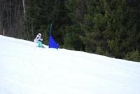 24 февраля 2020 в Федерация Горнолыжного спорта и Сноубординга г