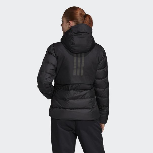 Куртка-пуховик Urban COLD.RDY image 3