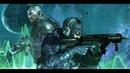 Музыка из Call Of Duty mw 2 Смерть Гоуста и Роуча