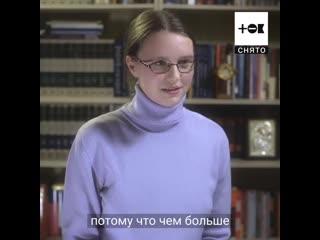 Православный священник из Америки переехал в российскую глубинку