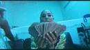 La Goony Chonga - Money I Get Official Music Video